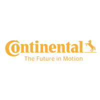 Continental teves logo