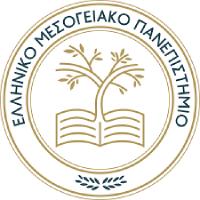 Elliniko_logo