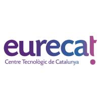 Eurecat_logo