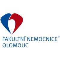 Fakultni Nemocnice Olomouc