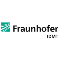 Frauenhofer_IDMT_Logo