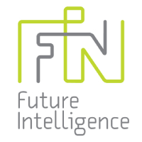 Future_Intelligence_logo