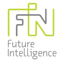 Future_Intelligence_logo