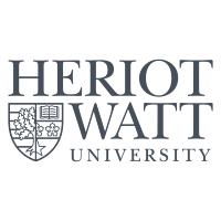 HeriotWatt University logo