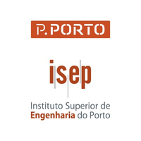 Instituto superior de engenharia do porto