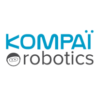 Kompai_Robotics_logo