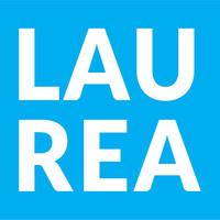 Laurea_logo