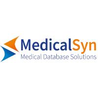 Medicalsyn_logo