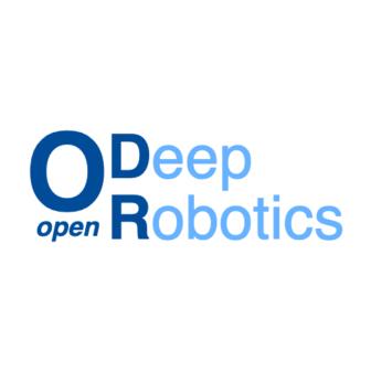 OD-robotics-logo