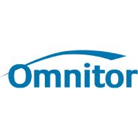 Omnitor_logo