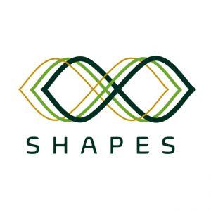 SHAPES_new_logo