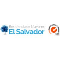 Salvador_logo