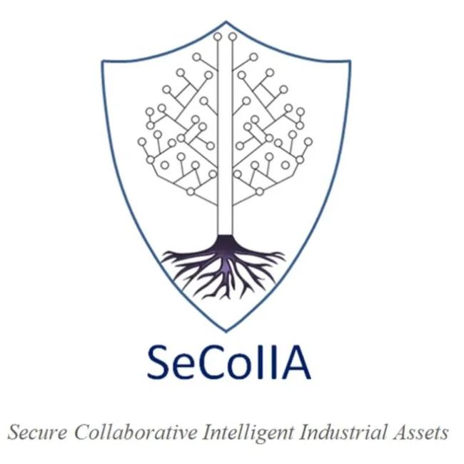 SeColla_logo