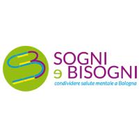 Sogni_bisogni_logo