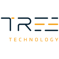 Tree_Technology_logo