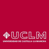 Universidad de Castilla -La Mancha