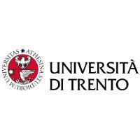 Universita-Trento-logo