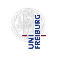 University-of-Freiburg-logo