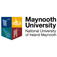 University_Maynooth_logo