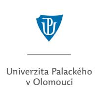 Univerzita_Palackeho_v_Olomouci_logo