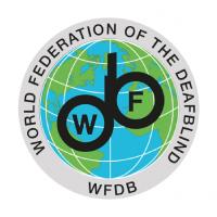 WF_deafblind_logo
