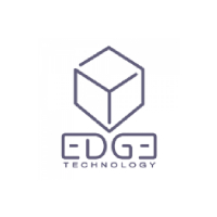 edgeneering_logo