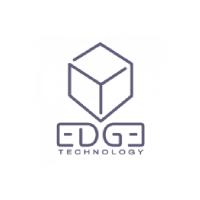edgeneering_logo