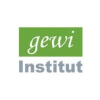 gewi_institut_logo