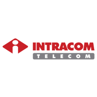 intracom_logo