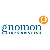 logo gnomon