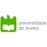 Universidades de Aveiro