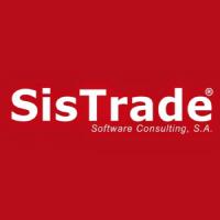 SisTrade logo