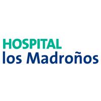 Hospital_Madronos_logo