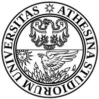 Universitat_ATHESINA_logo