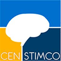 cen_stimco_logo