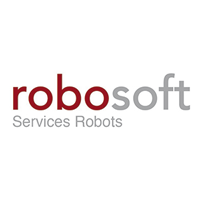 robosoft_logo